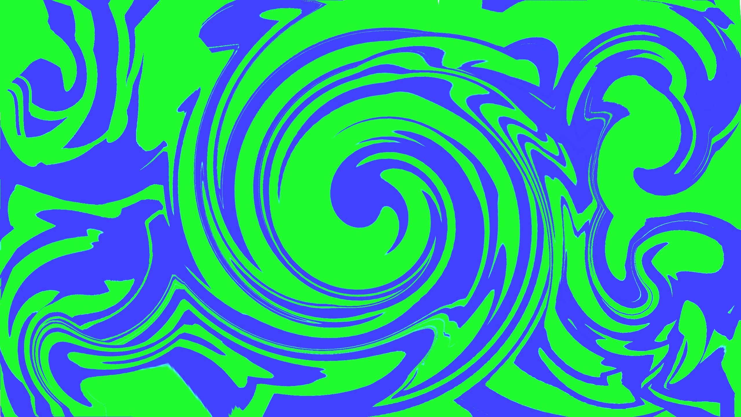 2560x1440 color mix painting - photo #4