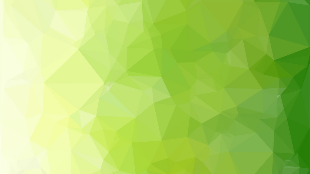 green geometric wallpaper  Wallpaper Geometric Green Light and Dark 40 2K UHD by AIRWORLDKING ...