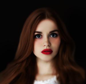 Abessonova's Profile Picture
