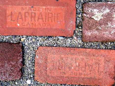 La Prairie and History - 4