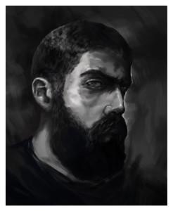 AhmetCanKahraman's Profile Picture