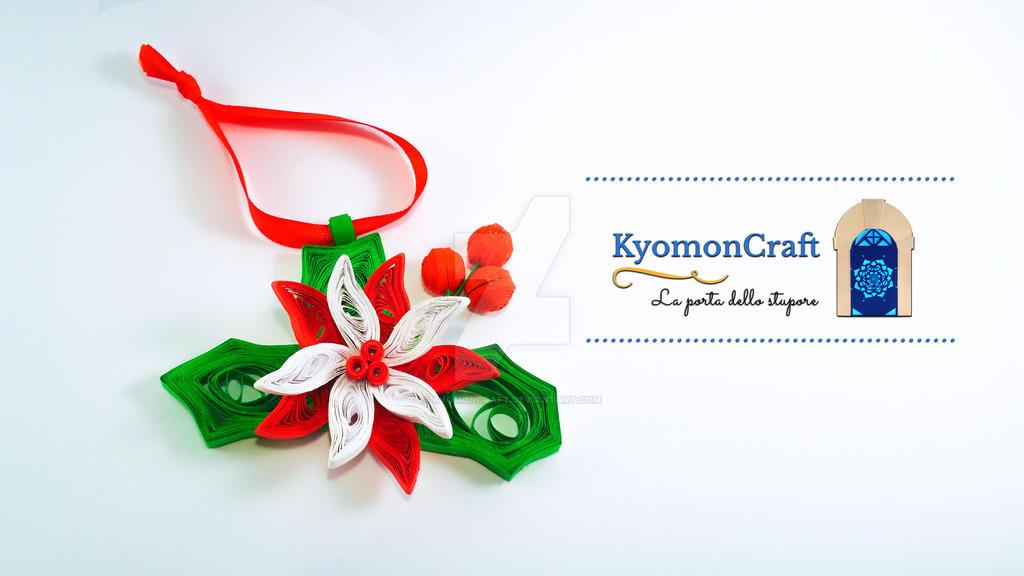 Christmas Craft Show Near Phillipi Wv