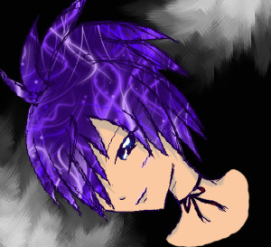 firekyuubisasuke's Profile Picture