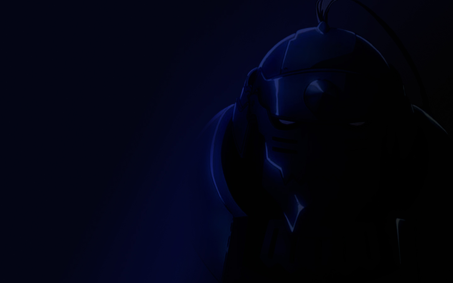 alphonse elric simplified wallpaper - photo #23