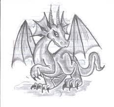 Dragon by jldevane97