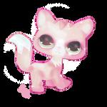 [LPS] Kittie~