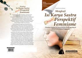 Mengkaji Isi Karya Sastra 2b copy