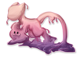 Ditto used Transform! by Hedgey