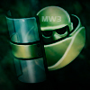 Mw3 avatar by Darkstar119