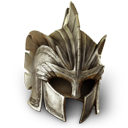 Guild Wars Dock Icon by aphaits
