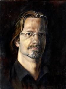SteveLB's Profile Picture