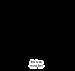 Sea star lineart set [F2U] by Arbutusridge