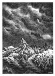 Stormy Peak