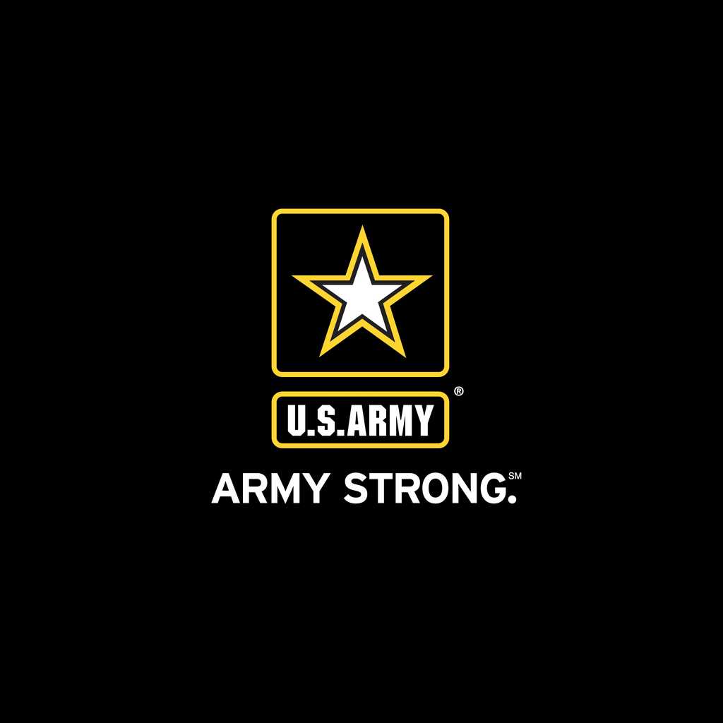 us a strong wallpapers - photo #3