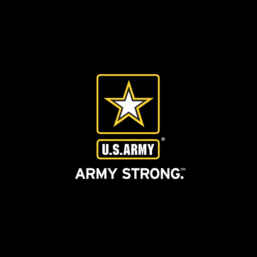 army strong iphone 5 wallpaper collections