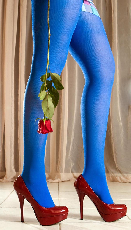 Flower by emiliogtz