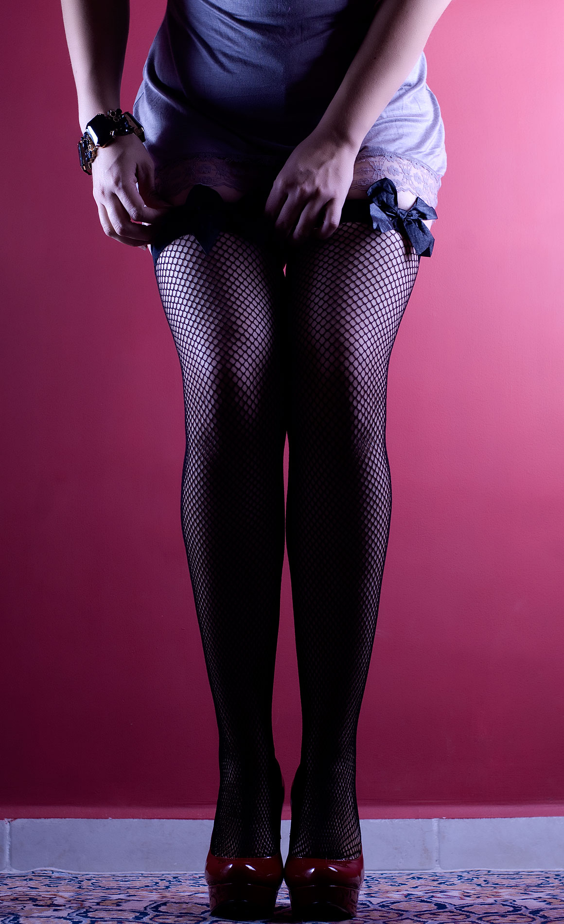 Fishnets by emiliogtz