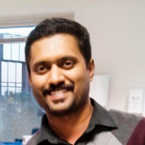 mysticpixels's Profile Picture
