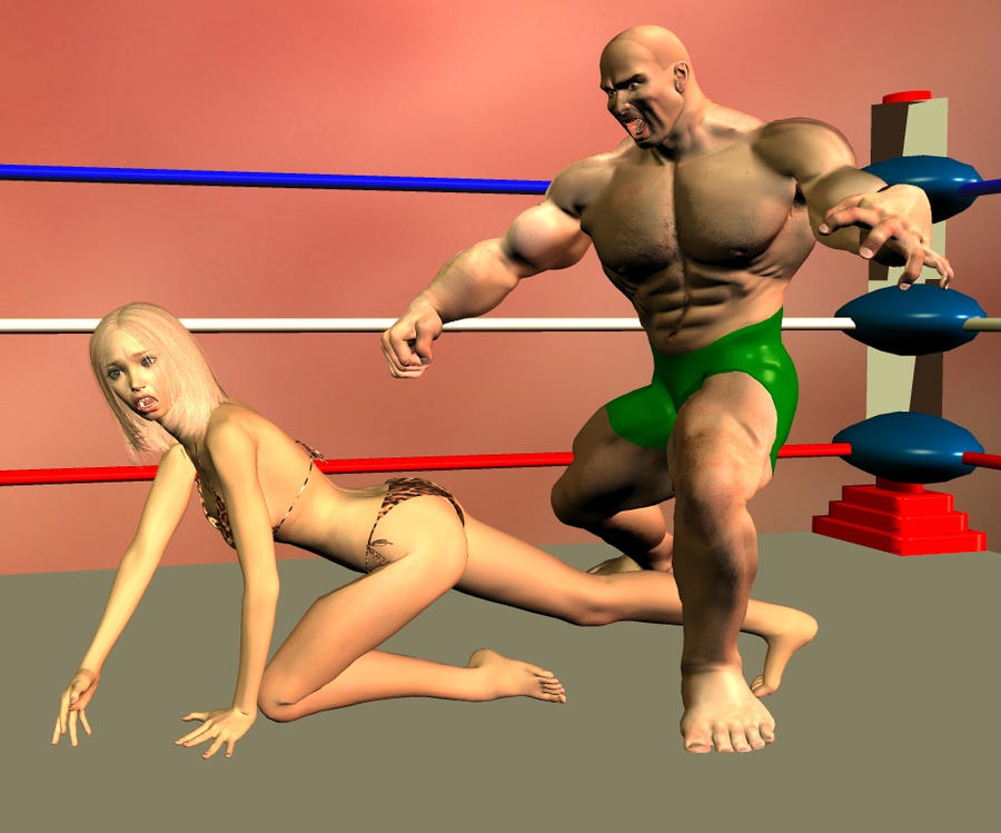 mixed wrestling forums erotikchat mobile