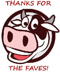45584486-cartoon-mascot-cow-head-vector-illustrati