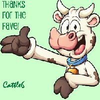 Happy-cartoon-cow-vector-clip-260nw-411420253