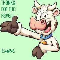 Happy-cartoon-cow-vector-clip-260nw-411420253
