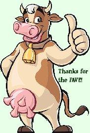 D47da6043a4becabf8d66daf955a5881--smiley-cows