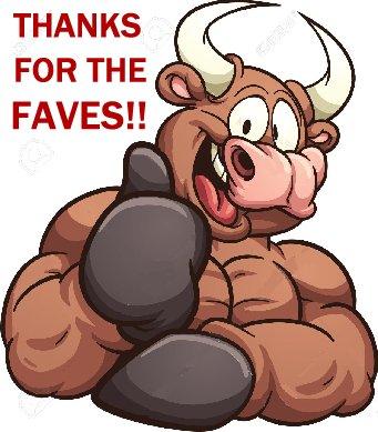 40929916-cartoon-bull-vector-clip-art-illustration