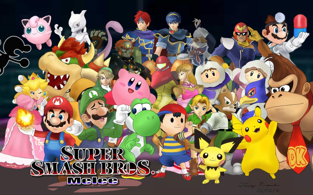 Image Result For Super Mario Roy