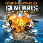 Command and Conquer: Generals- Zero Hour