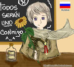 APH Russia