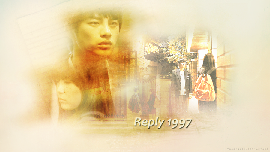 Reply 1997 episode 15 epdrama / Killa cam first of the month movie