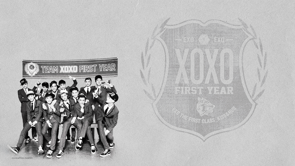 Exo Wolf Free Download Mp3