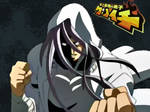 Kenichi Evil