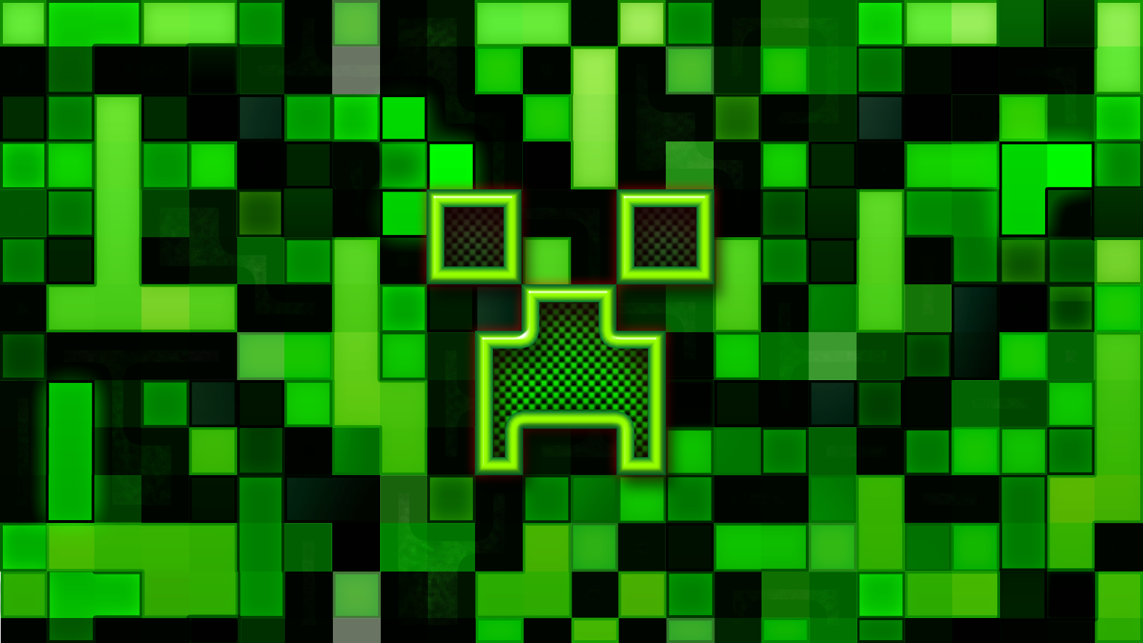 Creeper by iammrx on deviantart creeper by iammrx creeper by iammrx voltagebd Image collections
