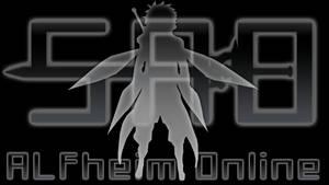 Sword Art Online: ALfheim Online