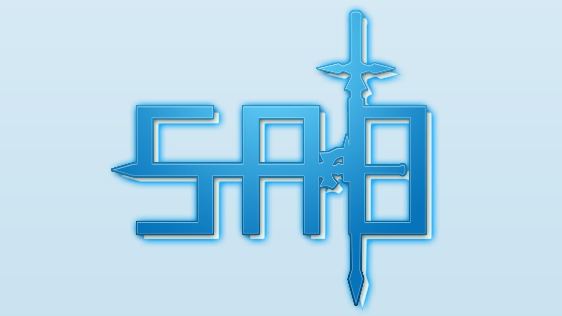 Sao logo 2 by iammrx on deviantart sao logo 2 by iammrx sao logo 2 by iammrx biocorpaavc