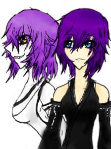 KizomaruHotaru's Profile Picture
