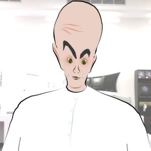 ukimalefu's Profile Picture