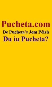PuchetaFRESCA's Profile Picture