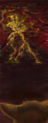 GMiAH - Eruption by Darktail