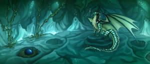 Orca's Throne