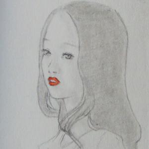 Nhoun's Profile Picture