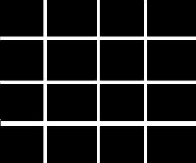 4 Teste qui revele ta intelignece Illusion_by_phantom1234