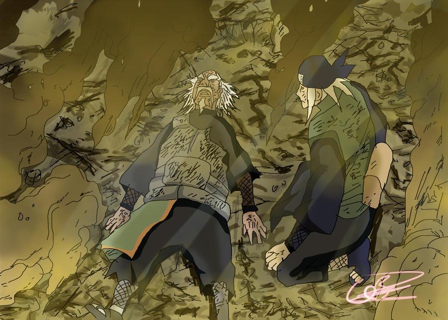 The Ninja War of Torakage': Fantasia Review | Hollywood Reporter