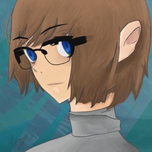 scoober1111's Profile Picture