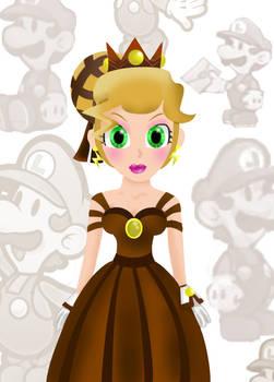 My Princess Eclair