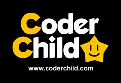 CoderChild - logo by CoderChild