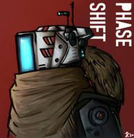 Phase Shift Pilot