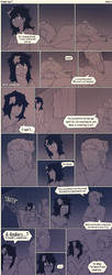 DA2_comic_WRATH_page 12 by Schl4fy